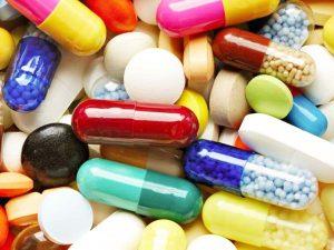 drugs patent