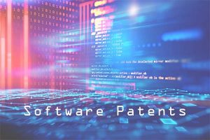 patentable software in India
