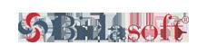 Birlasoft logo