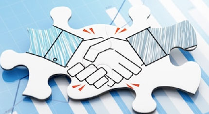 partnership firm registration banner