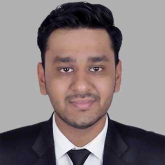 Anubhav Gupta - Taxation